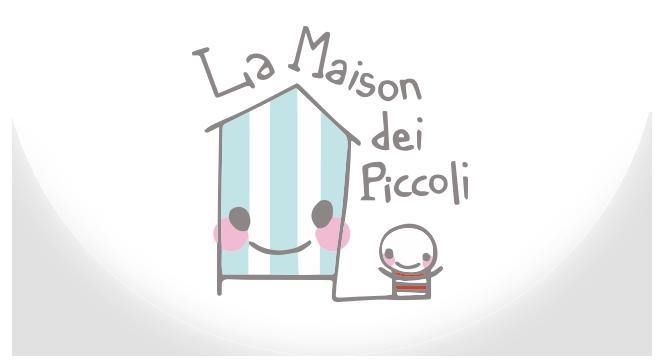 La Maison dei Piccoli
